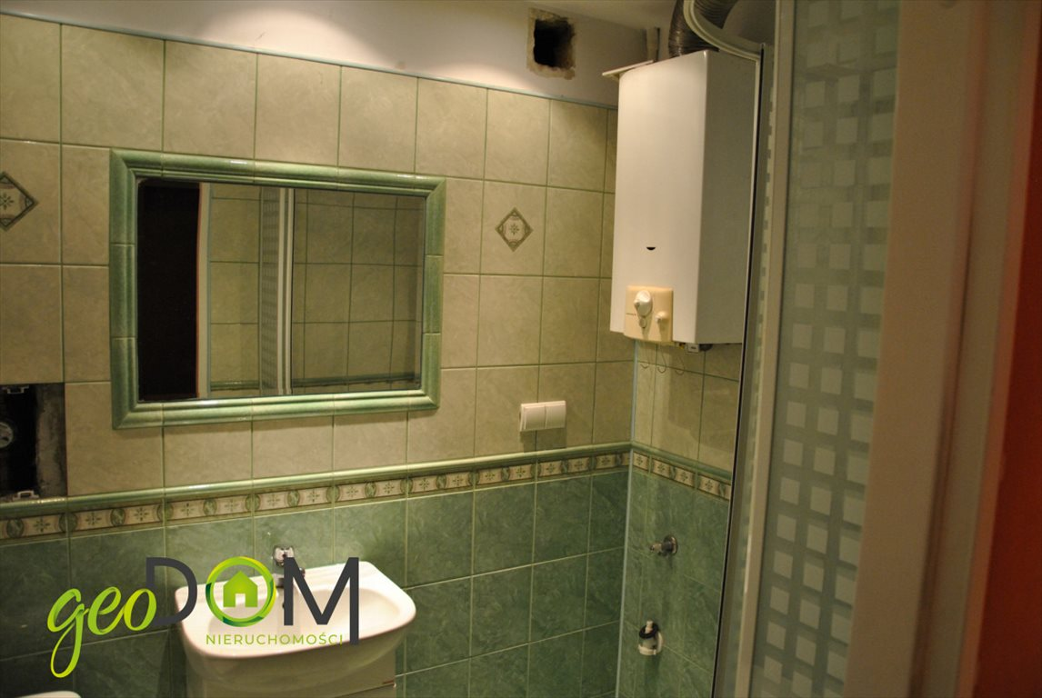 Mieszkanie dwupokojowe na sprzedaż Lublin, Tatary  51m2 Foto 9