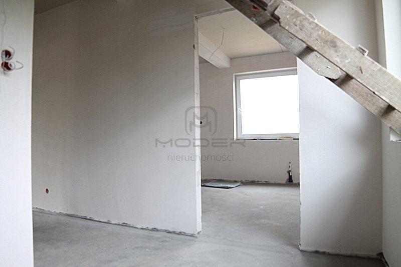 Dom na sprzedaż Gorzów Wielkopolski, Janice  143m2 Foto 7