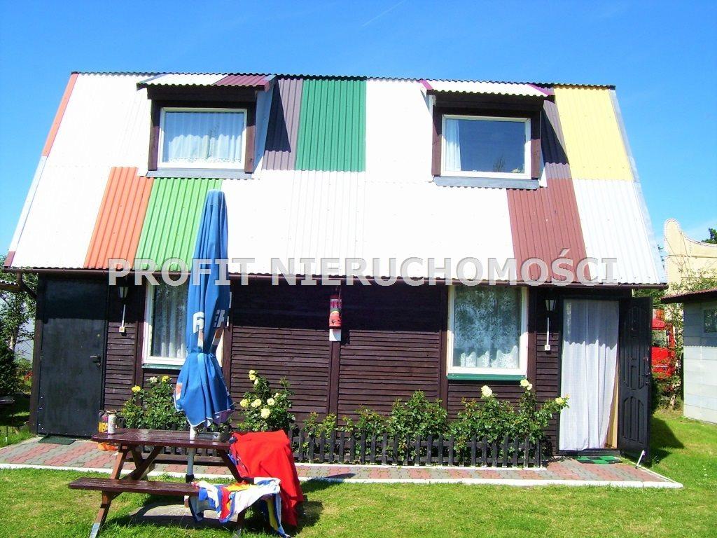 Lokal użytkowy na sprzedaż Łeba, Wspólna  350m2 Foto 3