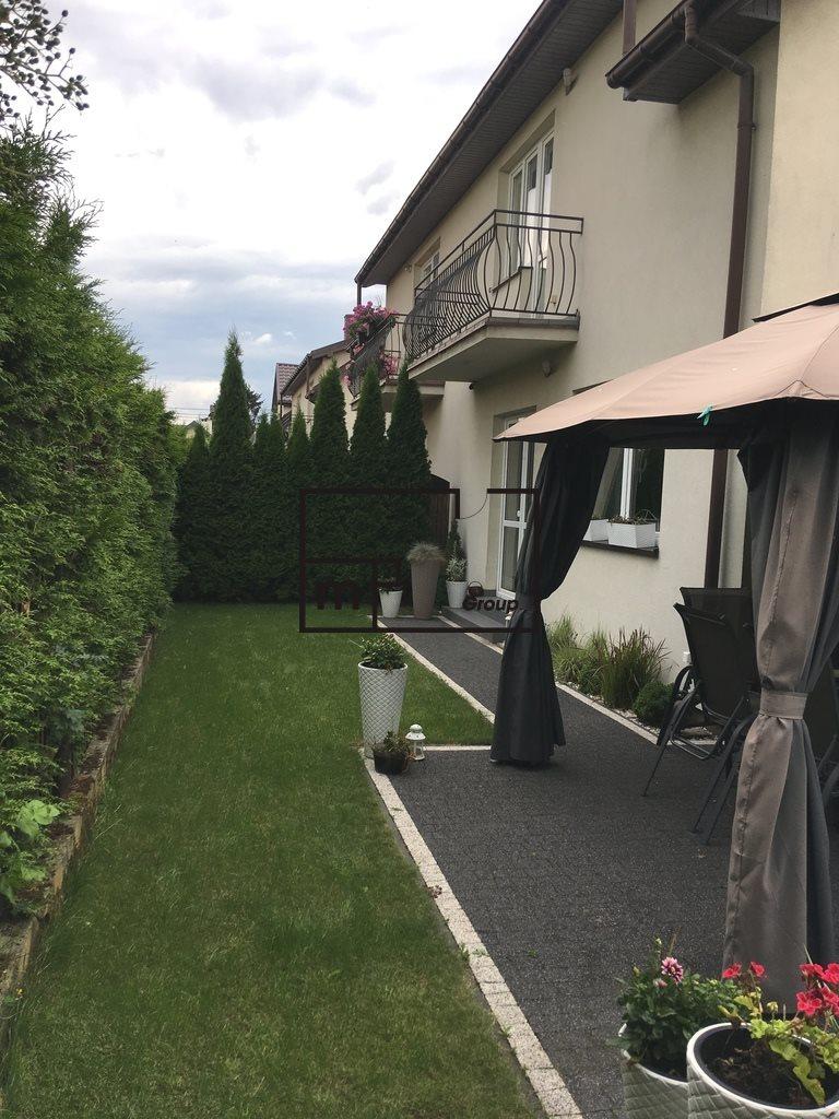 Dom na sprzedaż Marki, Ząbkowska  169m2 Foto 9
