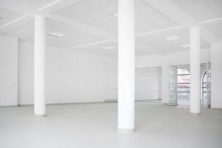 Lokal użytkowy na sprzedaż Gliwice, Centrum  870m2 Foto 5