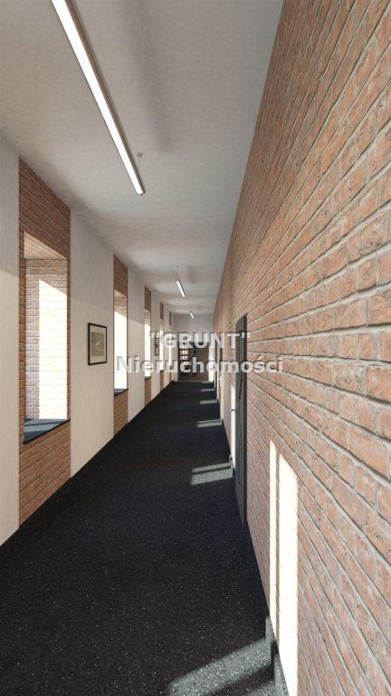 Mieszkanie trzypokojowe na sprzedaż Piła  59m2 Foto 3