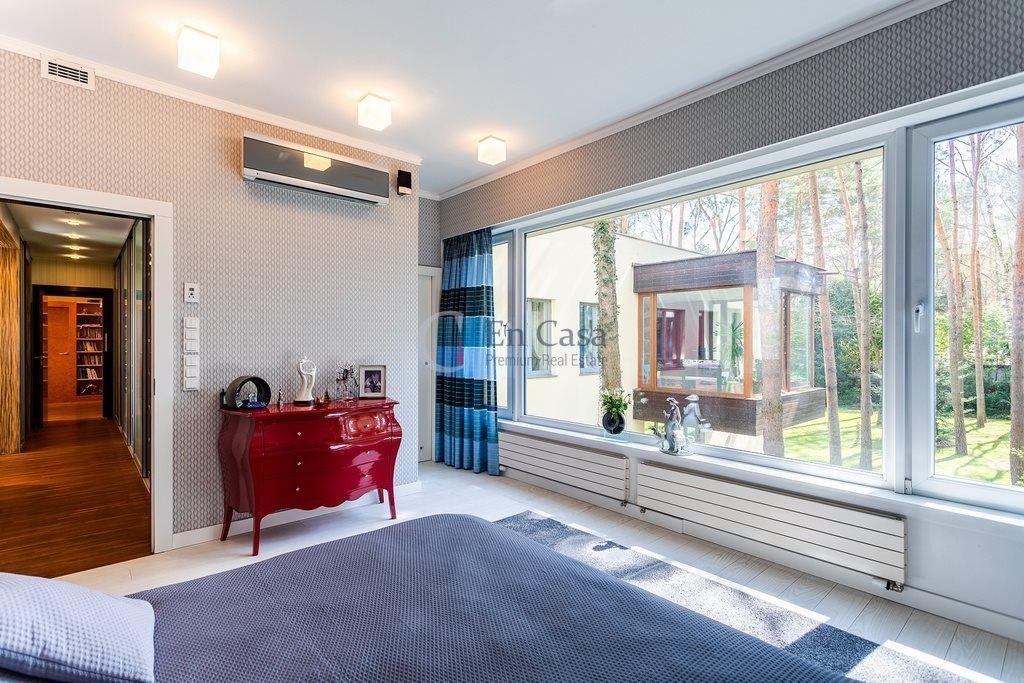 Dom na sprzedaż Konstancin-Jeziorna  380m2 Foto 9
