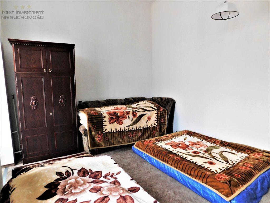 Lokal użytkowy na sprzedaż Kędzierzyn-Koźle  1549m2 Foto 11