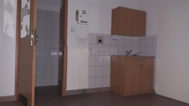 Lokal użytkowy na sprzedaż Warszawa, Bemowo, ul. Powstańców Śląskich  170m2 Foto 5