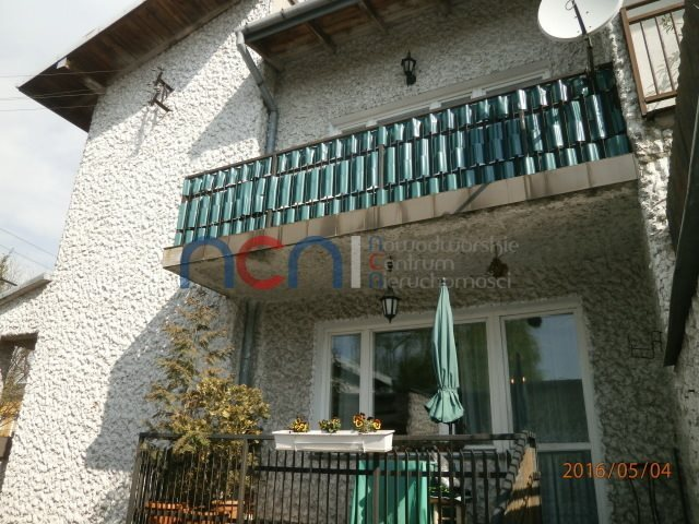 Dom na sprzedaż Nowy Dwór Mazowiecki  205m2 Foto 3