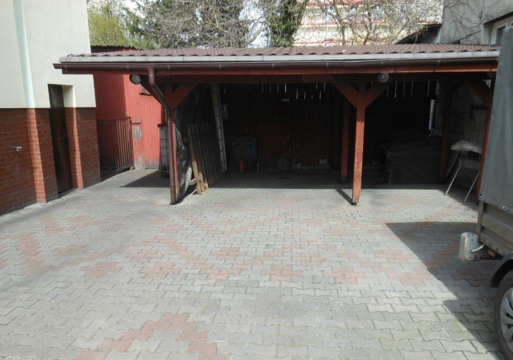 Dom na sprzedaż Gliwice, szobiszowice  386m2 Foto 14