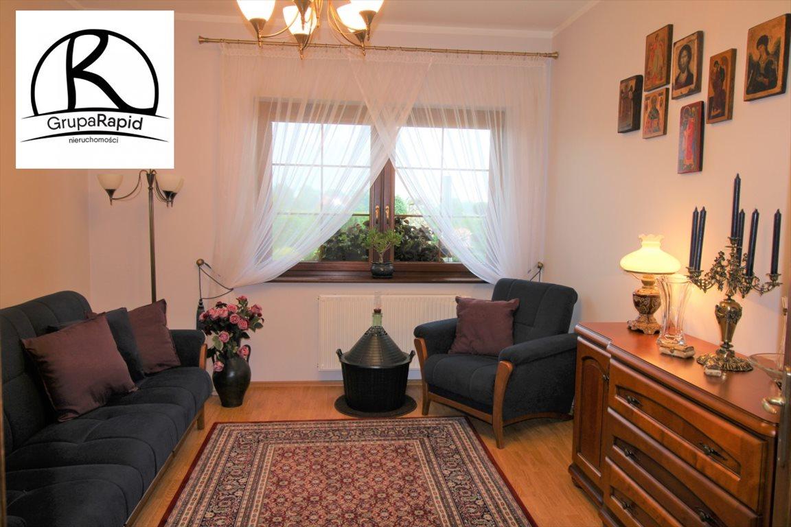 Dom na sprzedaż Nowy Dwór Gdański  426m2 Foto 9