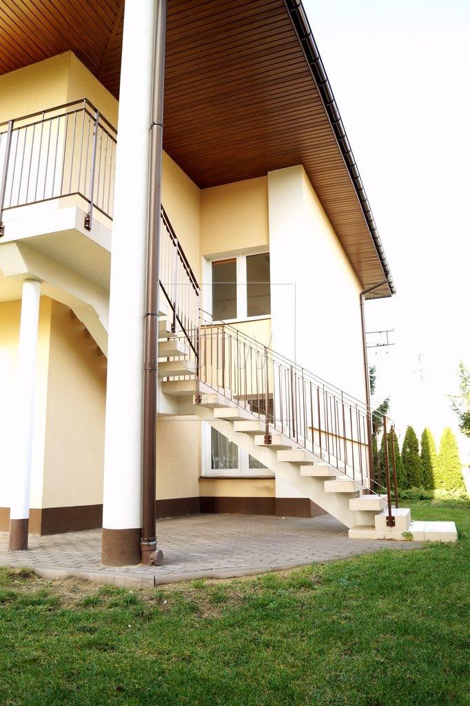 Dom na sprzedaż Grójec  166m2 Foto 1