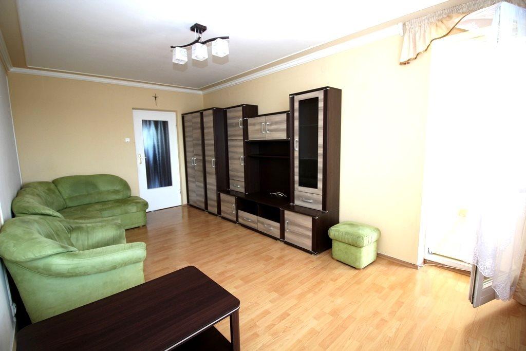 Mieszkanie czteropokojowe  na sprzedaż Rzeszów, Zofii Chrzanowskiej  99m2 Foto 8