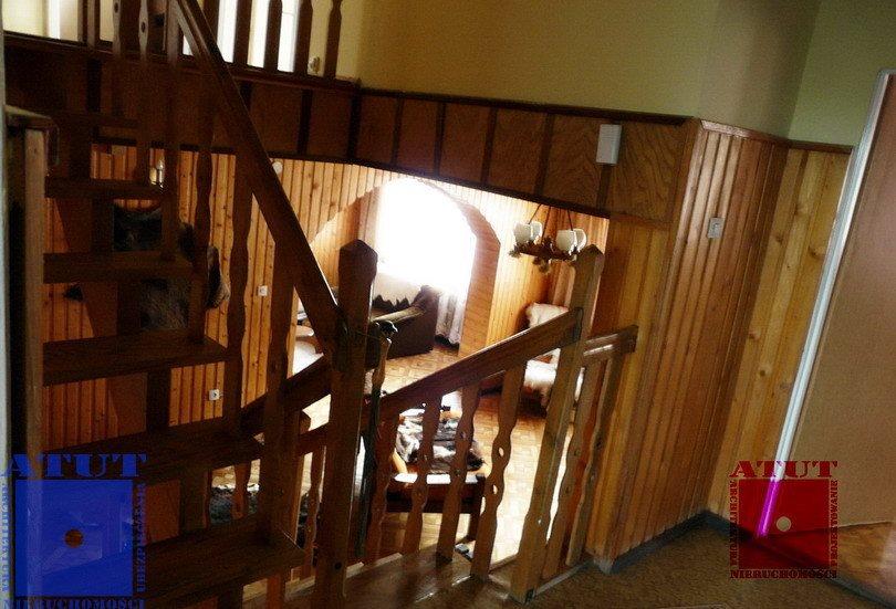 Dom na wynajem Gliwice, Brzezinka, Kozielska  160m2 Foto 12