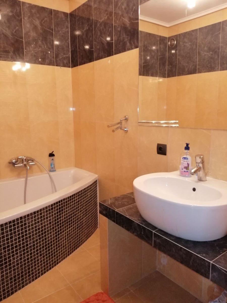 Mieszkanie na sprzedaż Poznań, Jeżyce, Smochowice  88m2 Foto 10