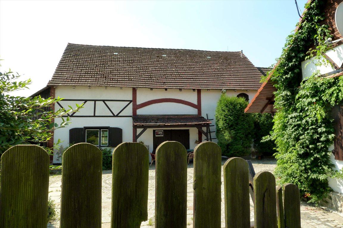 Dom na sprzedaż Raków  140m2 Foto 3