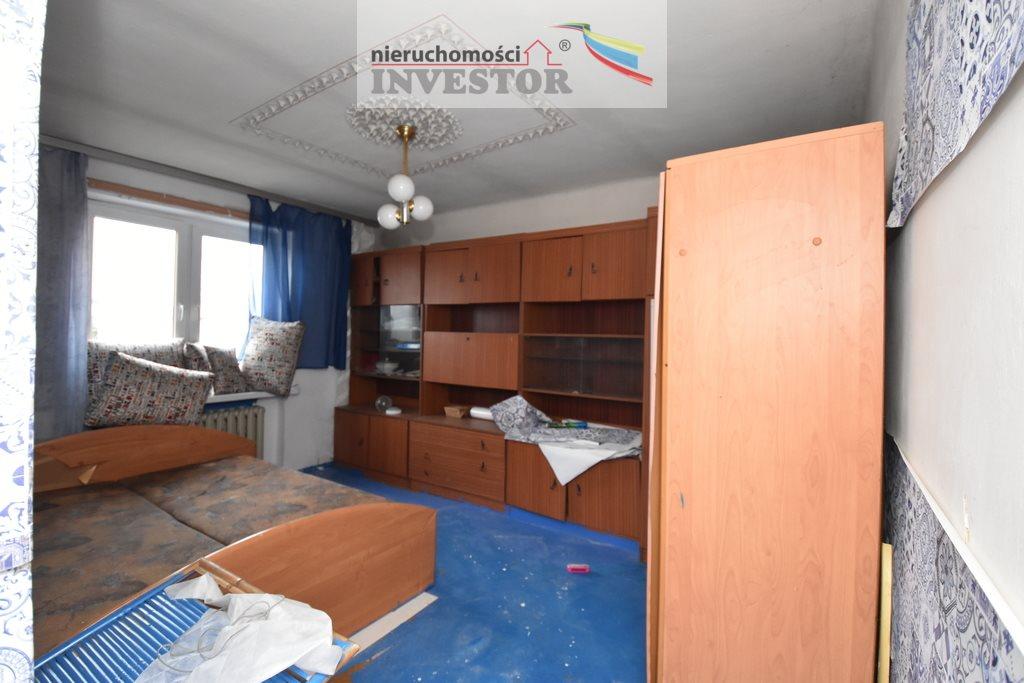 Dom na sprzedaż Ostrowiec Świętokrzyski  150m2 Foto 10