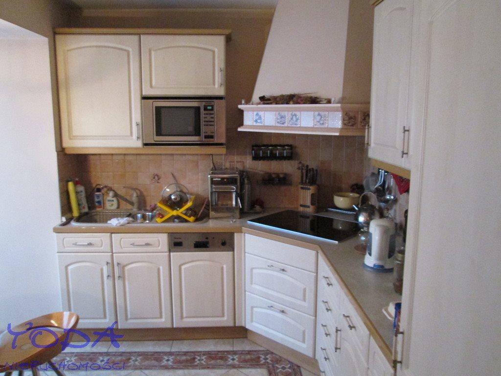 Dom na sprzedaż Katowice, Ligota  175m2 Foto 6