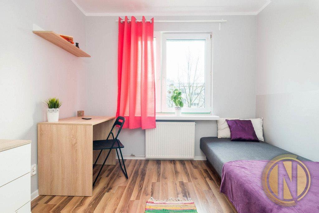 Mieszkanie na sprzedaż Kraków, Prądnik Biały, Prądnik Biały, Zielińska  60m2 Foto 7