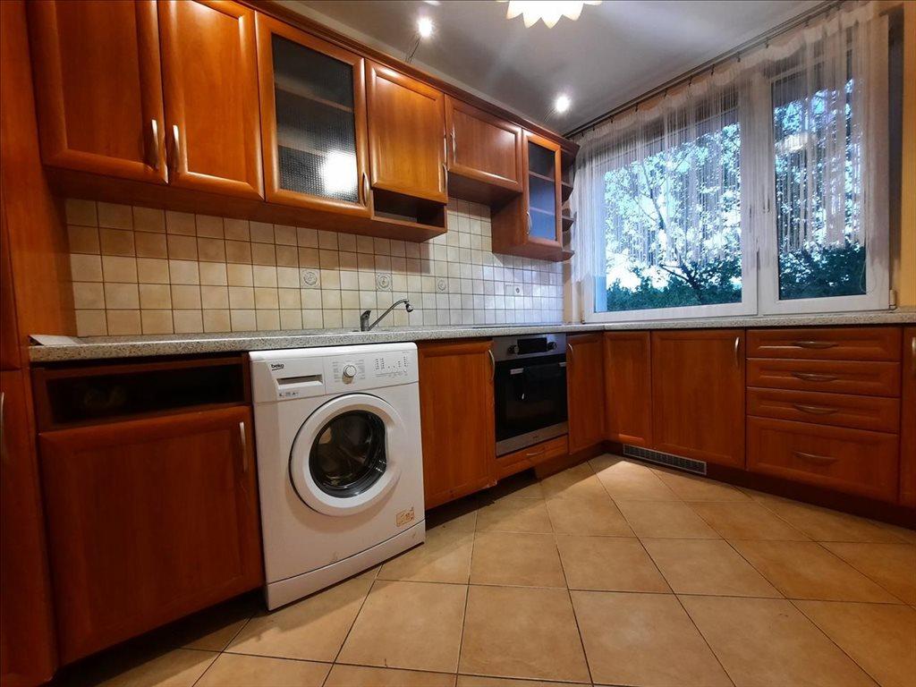 Mieszkanie dwupokojowe na sprzedaż Gliwice, Łabędy, Zygmuntowska  50m2 Foto 1