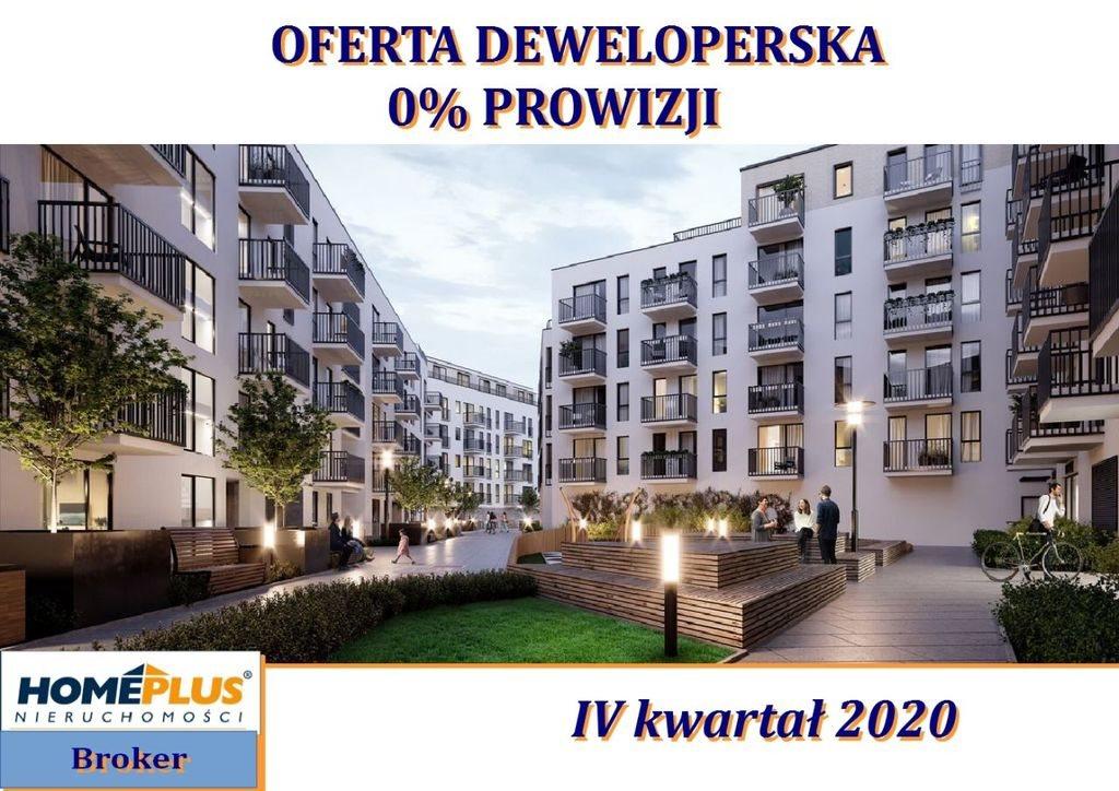 Mieszkanie trzypokojowe na sprzedaż Poznań, Garbary, Garbary, Garbary  85m2 Foto 1
