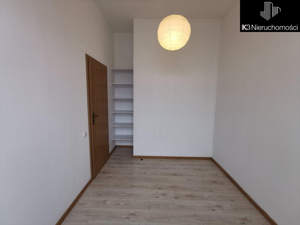 Mieszkanie dwupokojowe na sprzedaż Mińsk Mazowiecki, Dźwigowa  39m2 Foto 9