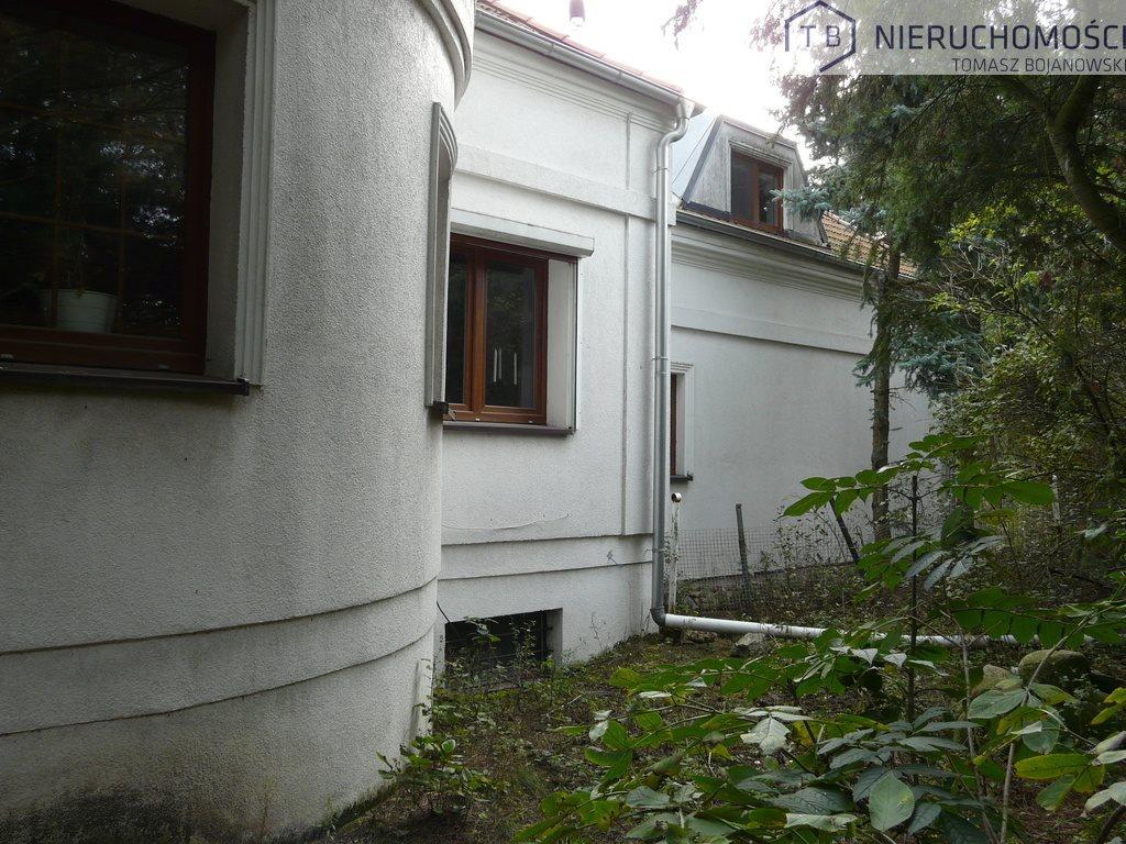 Dom na sprzedaż Kamionki  16500m2 Foto 3