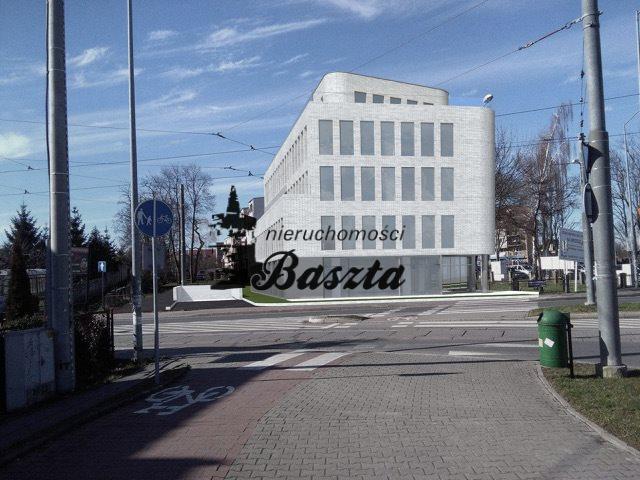 Działka komercyjna na sprzedaż Szczecin  1488m2 Foto 5