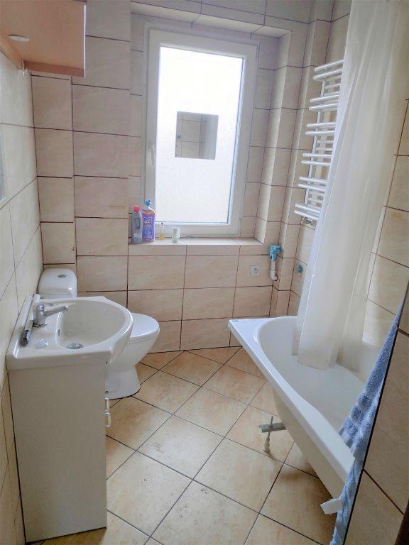 Dom na sprzedaż Tychy, Urbanowice  200m2 Foto 6