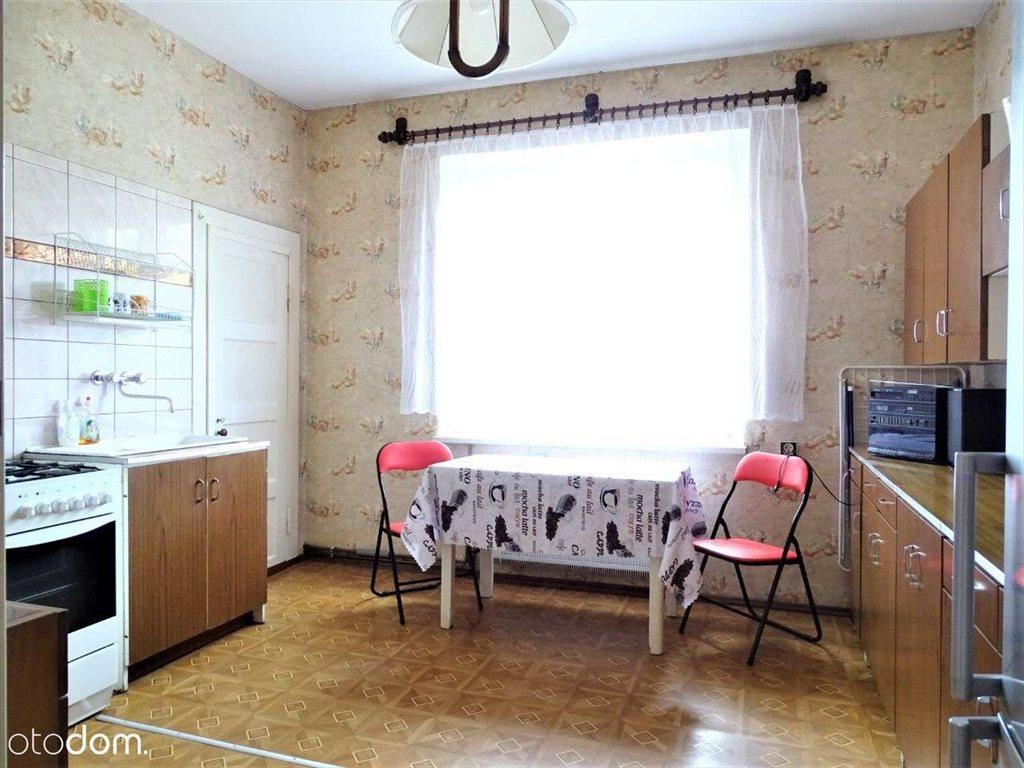 Mieszkanie dwupokojowe na sprzedaż Bytom, ul. fryderyka chopina  60m2 Foto 10