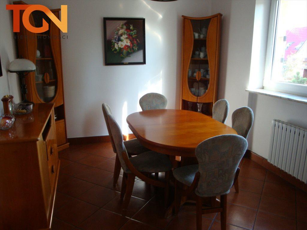 Dom na sprzedaż Łódź, Stoki  320m2 Foto 1