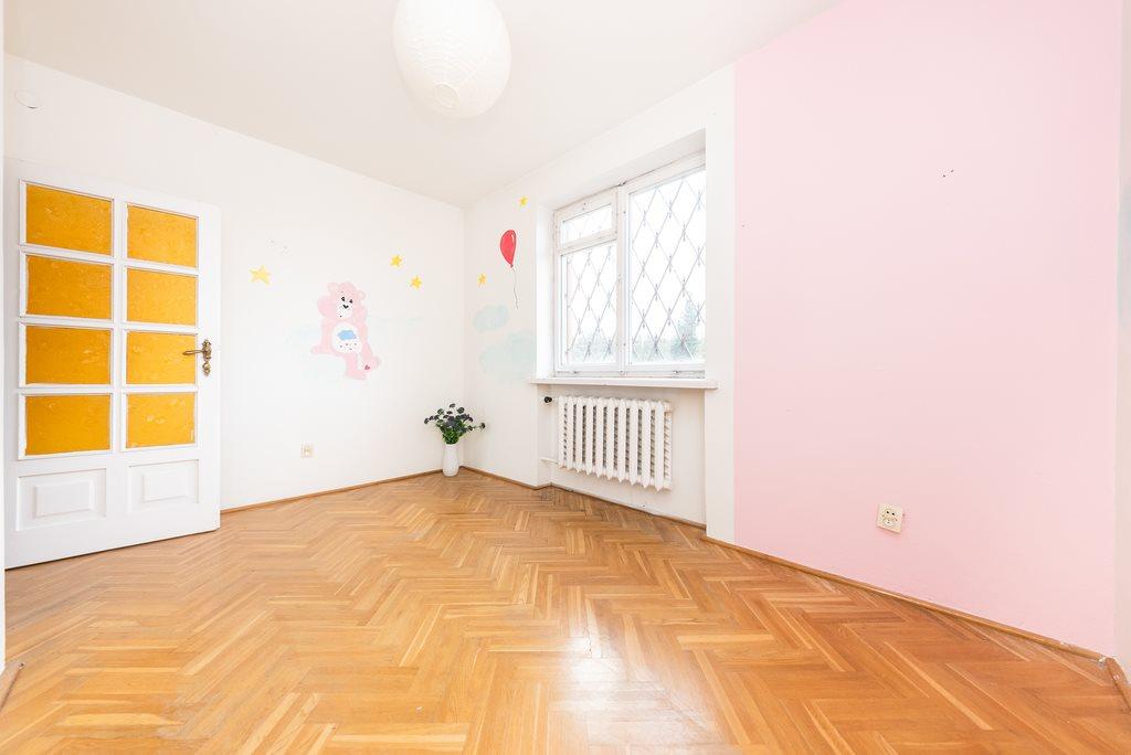 Dom na sprzedaż Warszawa, Białołęka, Dołowa  300m2 Foto 8