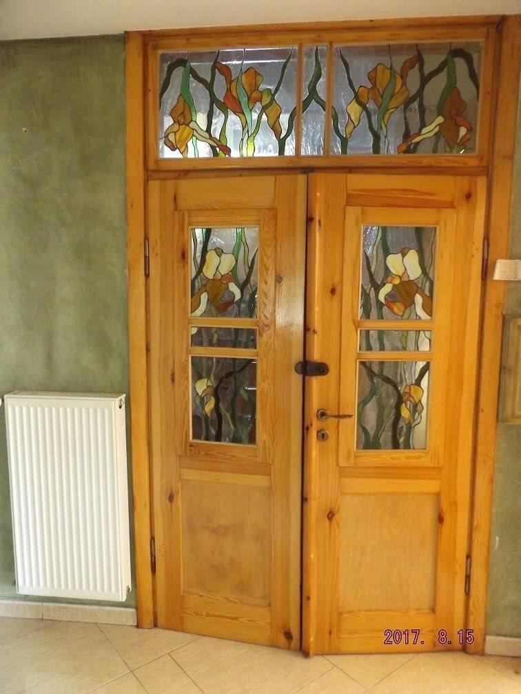 Dom na sprzedaż Tarnowskie Góry, WYGODNY, DO ZAMIESZKANIA I NA DZIAŁALNOŚĆ  195m2 Foto 2