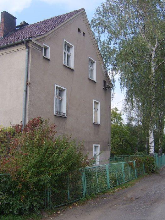 Dom na sprzedaż Kędzierzyn-Koźle, Koźle  350m2 Foto 4