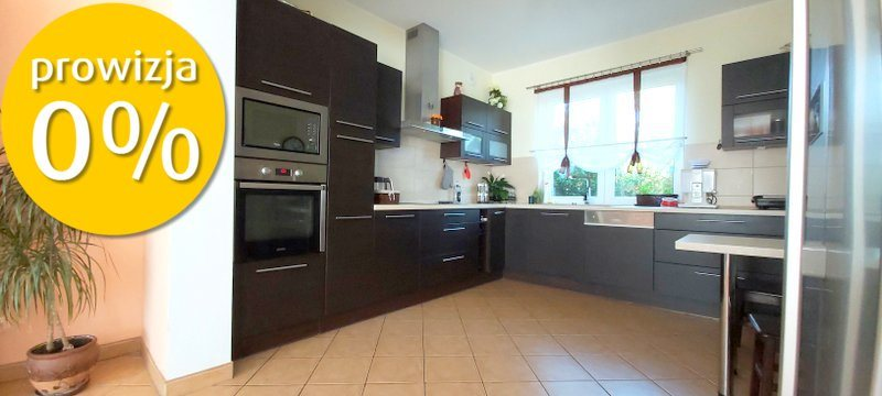 Dom na sprzedaż Karnice  255m2 Foto 7