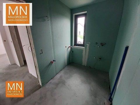 Dom na sprzedaż Staniątki  140m2 Foto 8