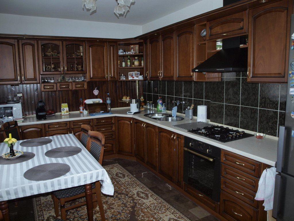 Dom na sprzedaż Biała Podlaska, Łomaska  198m2 Foto 4
