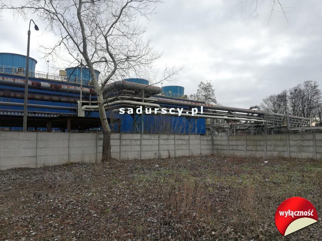 Lokal użytkowy na sprzedaż Kraków, Nowa Huta, Nowa Huta, Mrozowa  2912m2 Foto 6
