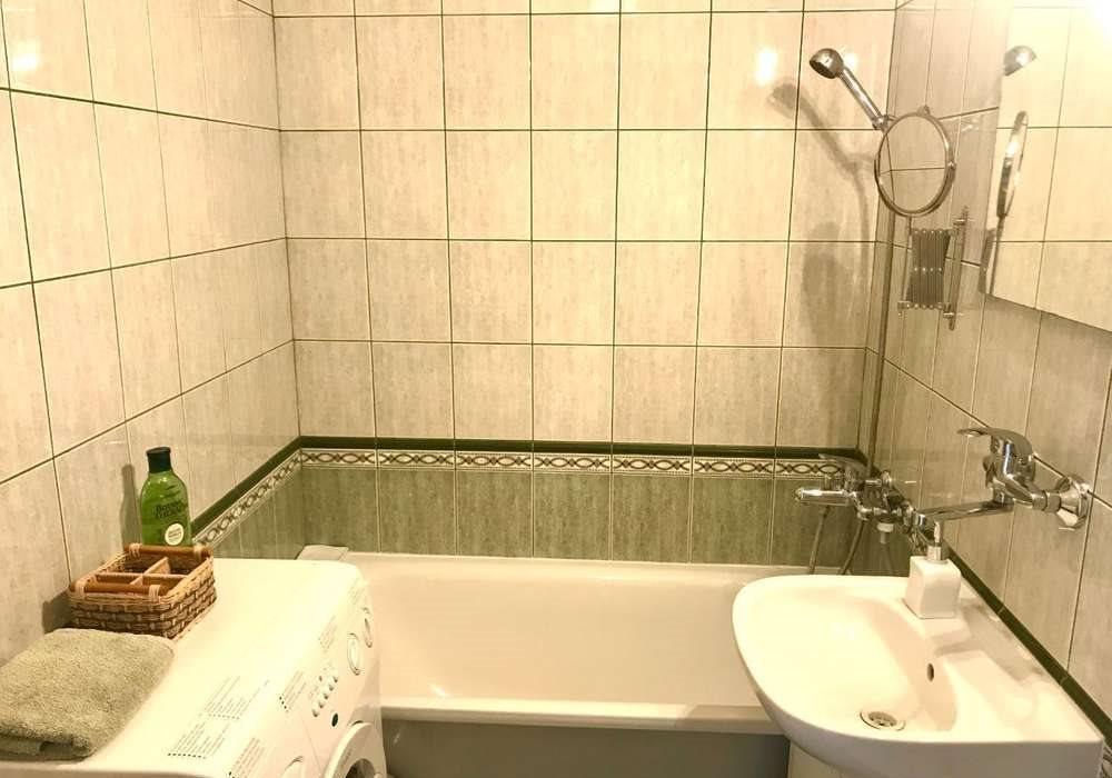Mieszkanie trzypokojowe na sprzedaż Opole  46m2 Foto 8