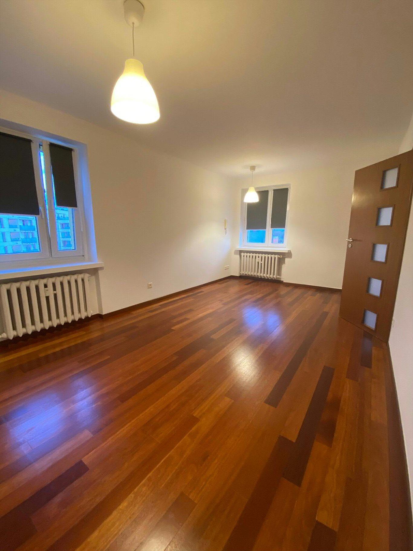 Mieszkanie dwupokojowe na sprzedaż Poznań, Centrum, Garbary  55m2 Foto 2