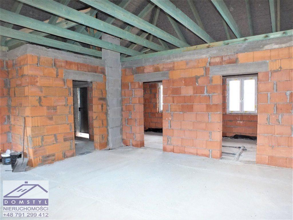 Dom na sprzedaż Zawiercie, Wspólna  118m2 Foto 11
