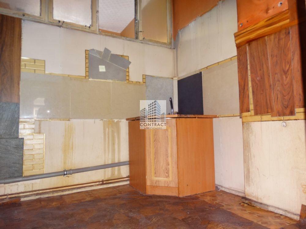Mieszkanie czteropokojowe  na sprzedaż Legnica  141m2 Foto 12