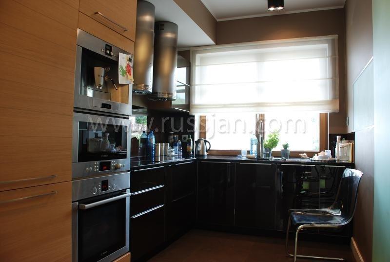Dom na sprzedaż Gdynia, Redłowo, Skośna  260m2 Foto 6