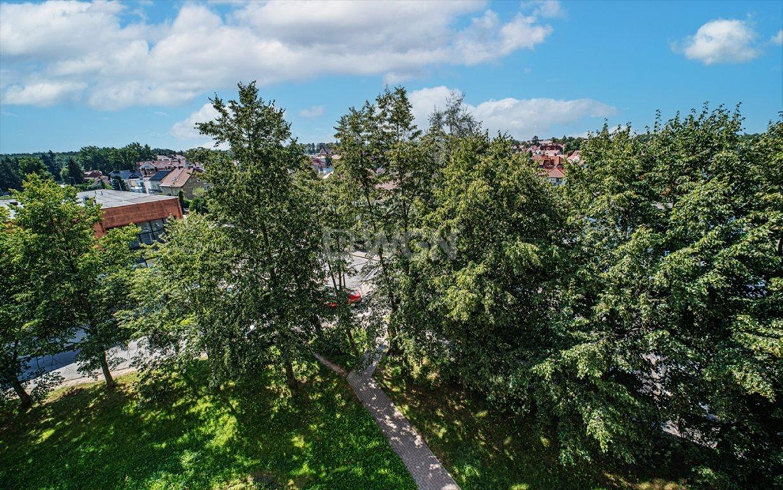 Mieszkanie dwupokojowe na wynajem Bolesławiec, Jana Kilińskiego  39m2 Foto 11