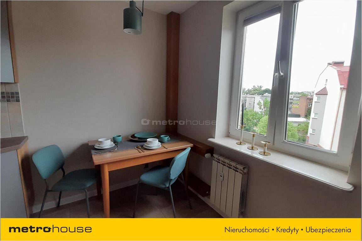 Mieszkanie dwupokojowe na sprzedaż Radom, Radom, Mariacka  56m2 Foto 4