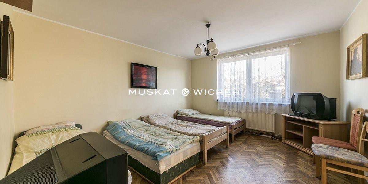 Dom na wynajem Pruszcz Gdański, Mikołaja Kopernika  100m2 Foto 1