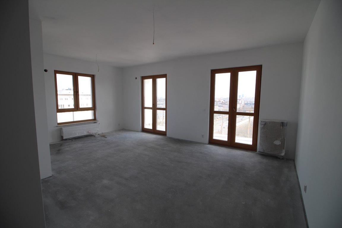 Mieszkanie czteropokojowe  na sprzedaż Warszawa, Żoliborz, Jana Rudnickiego  138m2 Foto 7
