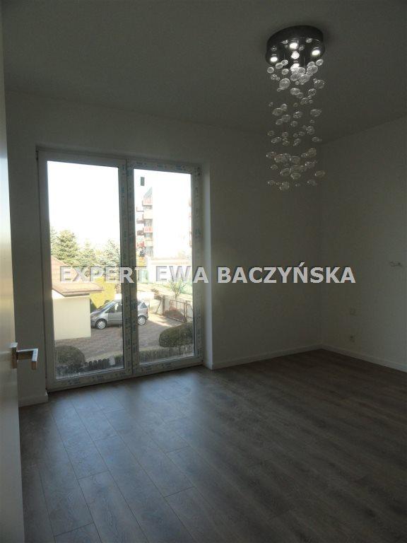 Dom na sprzedaż Częstochowa, Parkitka  135m2 Foto 10