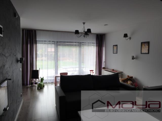 Dom na sprzedaż Kraków, Nowa Huta, Mogiła  212m2 Foto 2