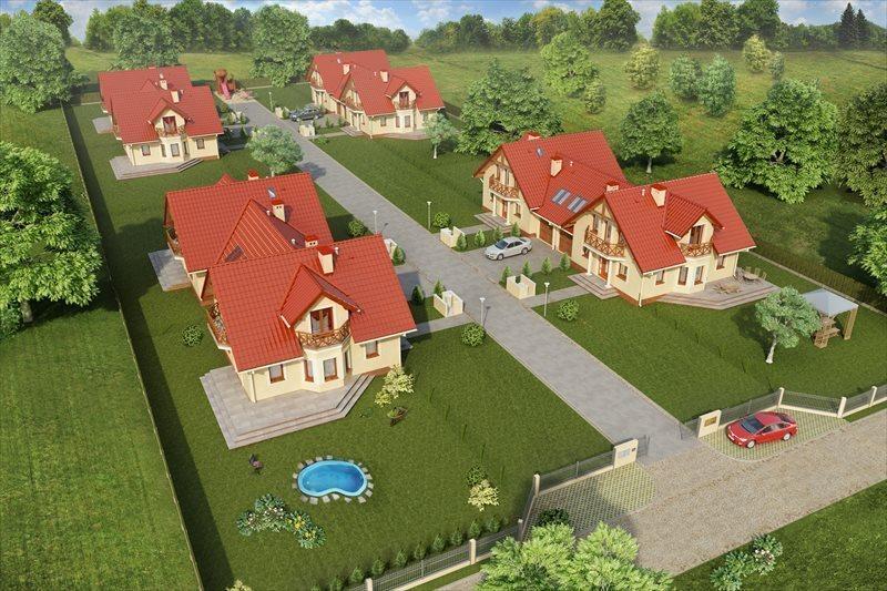 Dom na sprzedaż Lipowo, ul. Wypoczynkowa  190m2 Foto 14
