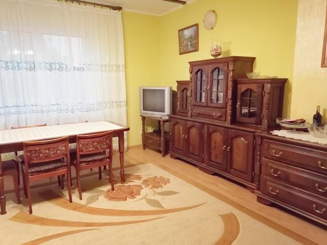 Dom na sprzedaż Wykowo  224m2 Foto 11