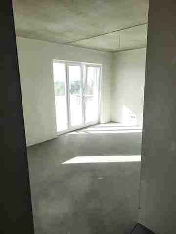 Mieszkanie trzypokojowe na sprzedaż Katowice, Piotrowice, Bażantów  51m2 Foto 2
