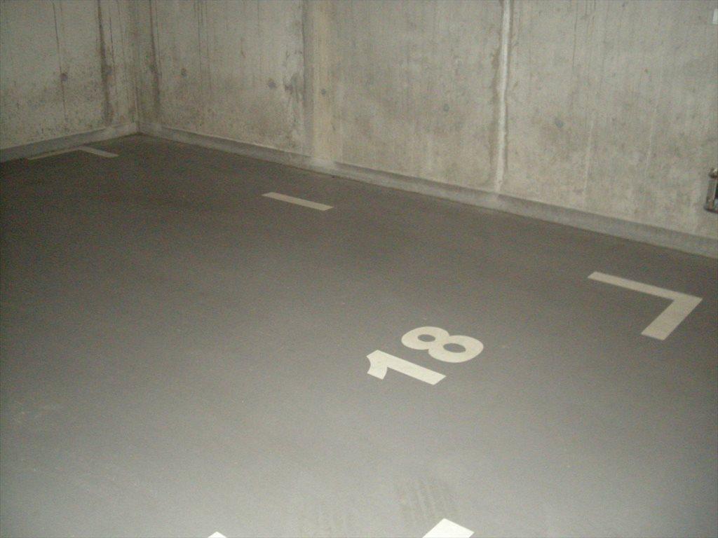 Garaż na wynajem Piaseczno, Jasińskiego 7  12m2 Foto 4